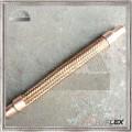 Bronze_Vibration-Absorber_13.jpg