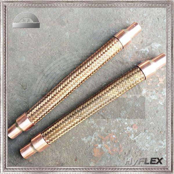 Bronze_Vibration-Absorber_12.jpg